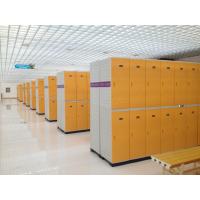 IC智能更衣柜,智能更衣柜厂家供应