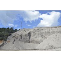 s75级矿粉供应—峨山德源