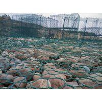 批发石笼网、生态格宾网、河道雷诺护垫厂家定做
