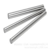 现货出售 台湾春保VA70钨钴硬质合金 超韧性/耐磨性 钨钢棒 东莞供应