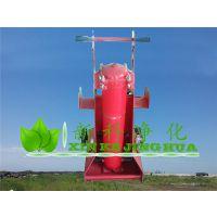 滤油小车FCM060FN3B05BS5D5滤油机HYDAC贺德克滤油机