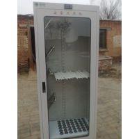 厂家直销工具柜 尺寸可定做质量保证批发/采购A8