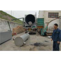 三兄木炭机厂(图)、滚筒式生物质炭化炉、清苑县生物质炭化炉