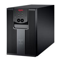 APCUPS电源在线式SRC系列SRC1000ICH