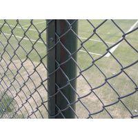 厂家加工定做足球场围网|广东中山足球场护栏网厂家
