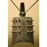 恒保发定制青铜编钟(图),纯铜编钟定制价格,邢台编钟