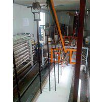 供应电泳涂装设备及流水线生产厂家