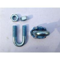 废旧钢丝绳专用卡头(图),28mm钢丝绳卡头现货,品牌钢丝绳卡头 元隆索具