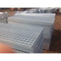 供应 青岛【栈桥走道钢格板规格型号、钢格板供应商】~尽在铂丰