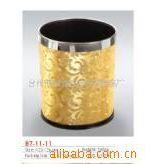 供应阻燃垃圾桶 卫生桶B7-11-11