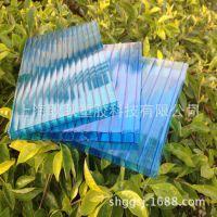 厂家供应优质阳光板 上海阳光板生产厂家 北京阳光板工程专用