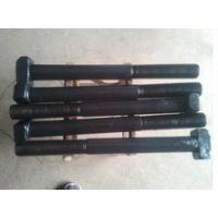 奇远紧固件优质供应国家标准镀锌T型螺栓 T型螺丝 现货特价出售