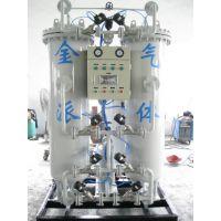 深圳空分设备,制氮机,氮气发生器,氨分解带净化设备,激光切割制