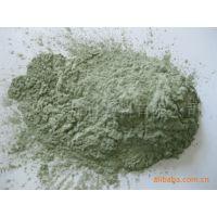 绿碳化硅微粉国标W63-W2.5