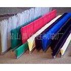 供应各种规格的优质密封条刷,毛刷条