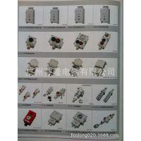 增安型防爆接线箱eJX-300X400X160
