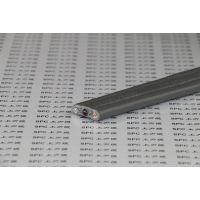 SPCFLAT-LED-Y超薄广告牌电缆