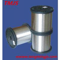 精品焊锡丝 Sn20Pb80电解抗节能灯/电子元器件焊锡丝马鞍山专供氧化
