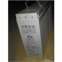 江西总代理供应双登UPS专用免维护铅酸蓄电池6GFM-200/12V200AH