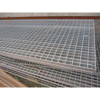 供应Q235钢格板报价,四川钢格板供应价格,四川钢格板批发价格