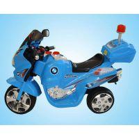 浙江台州儿童玩具模具厂 儿童摩托车模具 玩具模具多少钱