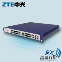 贵州无线无线AP认准贵州智联时代无线AP-无线网桥-无线wifi覆盖解决方案