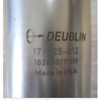 杜布林旋转接头美国1117-002-111