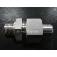 不锈钢碳钢焊接式管接头,焊接式直通,直角,三通,弯头,四通