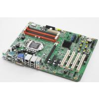 供应研华3PCI-E支持i3/i5/ i7/奔腾工控主板AIMB-781