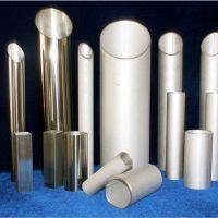 上海304不锈钢饮用管,国标不锈钢薄壁水管,2系列薄壁水管(卡压式)