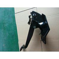 汽车配件脚踏离合器,五金冲压焊接件