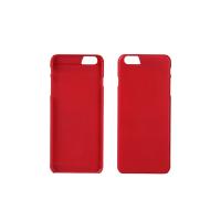 制造手机壳公司 制作手机外壳厂家 塑料注塑手机外壳工厂 手机外壳批发定做价格实惠
