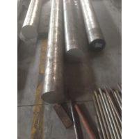 批发;进口8407热作模具钢