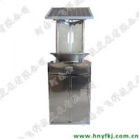 YFCBD-Ⅲ太陽能自動蟲情測報燈