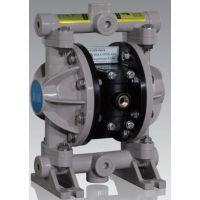 厂家授权代理销售BSK隔膜泵P15PP-PTT-B
