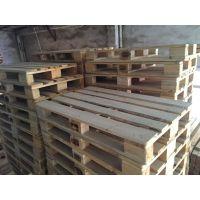 深圳木箱包装、免检木箱、真空包装、金属边钢带木箱、航空箱、木质熏蒸处理
