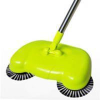 扫地机外壳,扫地车外壳,清洗车外壳