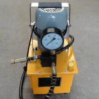 汽车电动液压泵厂家、仁怀电动液压泵厂家、信德液压