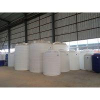 10吨塑料水箱PE储罐户县厂家价格