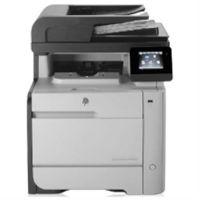 复印机、瑞新办公(图)、夏普彩色复印机租赁