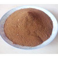 宜昌聚合氯化铝铁液体价格
