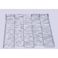 销量好的不锈钢网带哪里有卖 不锈钢网带