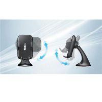 WIFI无线充电器|无线充电器|安格利