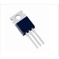 AO4456N沟道增强型网络场效晶体管