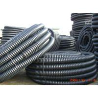 碳素管..电缆护套.电力管 阳谷四通牌碳素管