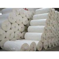 银川卫生纸,大型纸业,木浆卫生纸厂家直销