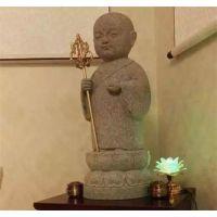 地藏王石雕,你真的懂吗?