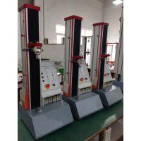 苏州200公斤电子拉力计丨带软件功能拉力机