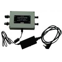 交直流标准电阻器价格 BZ6-402104