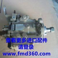 康明斯QSB5.9柴油泵广州锋芒机械
